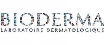 BIODERMA - Job - Recrutment and application